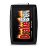 Boitier Additionnel Iveco Daily 3.0 HPI 210 ch