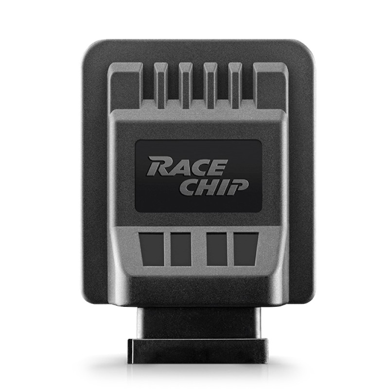 RaceChip Pro 2 Skoda Fabia (II) 1.6 TDI CR 90 pk