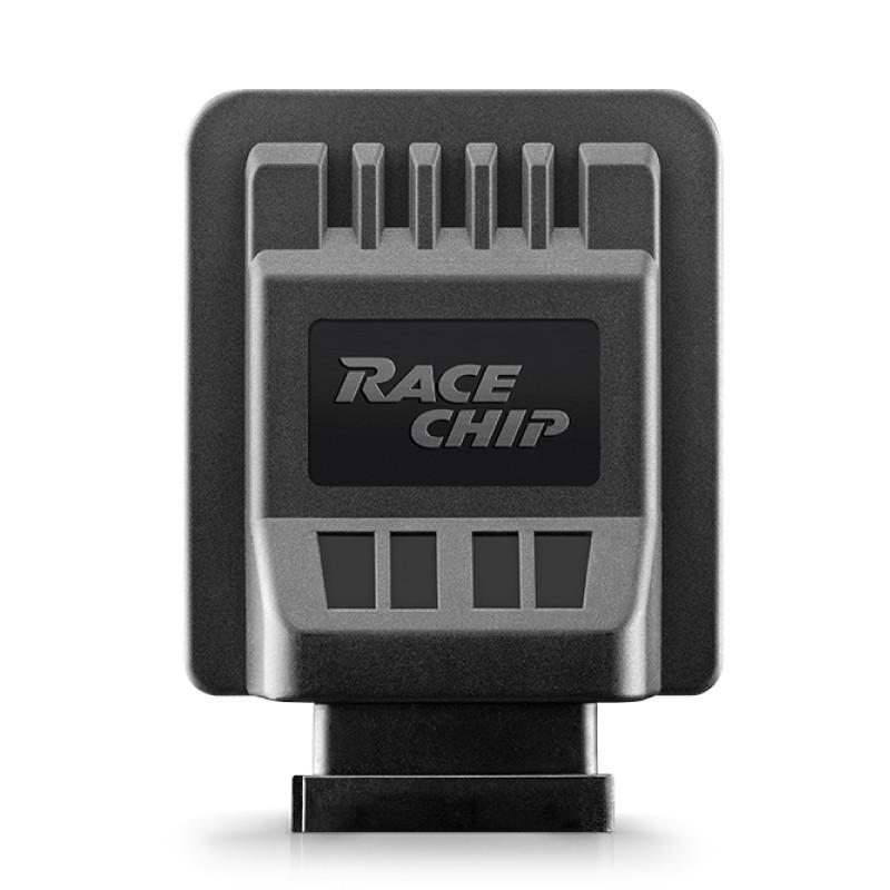 RaceChip Pro 2 Skoda Fabia (II) 1.6 TDI CR 105 pk
