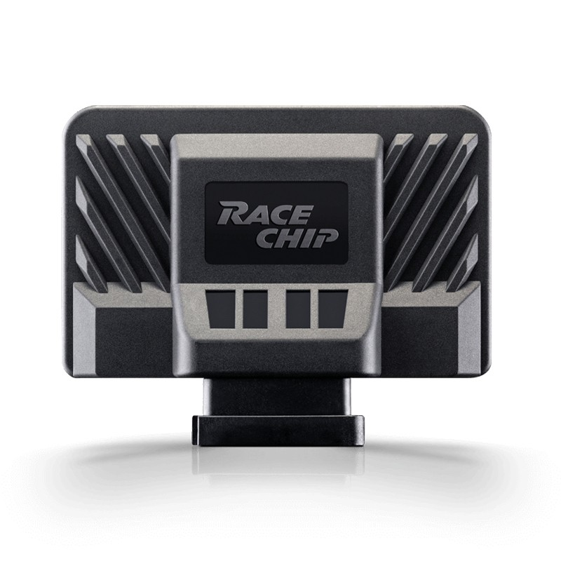 RaceChip Ultimate Ford Endeavour 2.5 MZR-CD 143 pk
