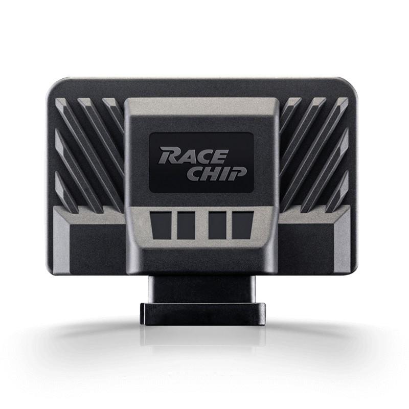 RaceChip Ultimate Isuzu D-Max 2.5 Ddi 163 pk